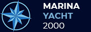 Cantiere Navale Marina Yacht 2000 - CNBM